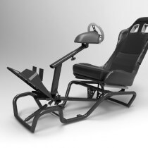 Playseat Deluxe