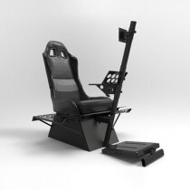Playseat Flightseat